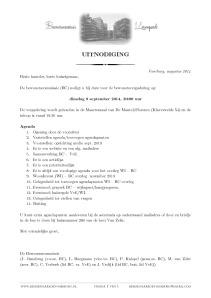 2014-09-09 Uitnodiging ABV