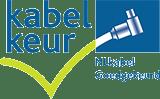 logo-kabelkeur