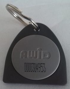 e-Key