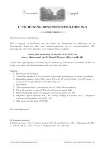 2015-10-29 Uitnodiging ABV